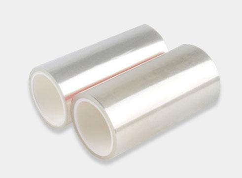 硅胶亚克力保护膜