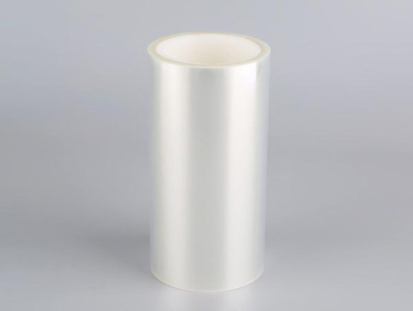 低粘pu胶保护膜