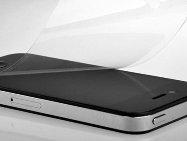 手机保护膜广州生产厂家