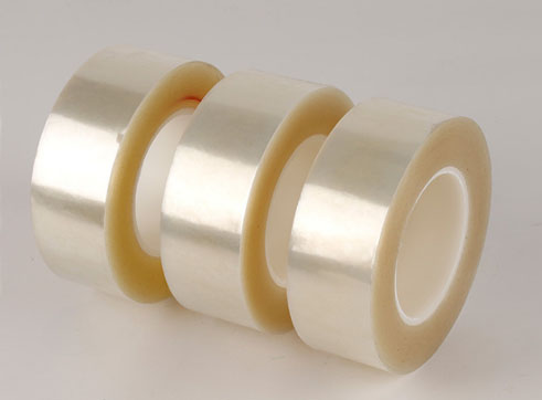 TP防静电PET保护膜