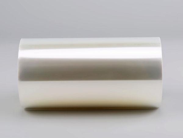 低黏pu保护膜用胶