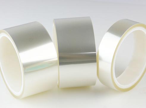 硅胶手机保护膜