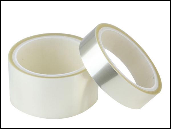 硅胶保护膜 粘防静电
